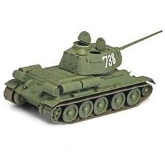 HOBBY MODEL KITS 독일112공장 T34 전차탱크CH1530050