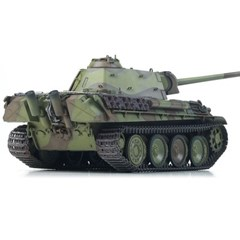 HOBBY MODEL KITS 독일 판터G 최종형 전차CH1530724