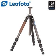레오포토 LN-324CH 10X 카본삼각대/K