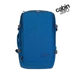 캐빈제로 ADV 프로 42L 기내용 여행용 방수 백팩 배낭 여행가방
