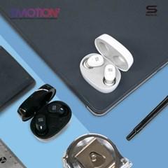 소울 이모션2 블루투스 무선 이어폰 / 블루투스5.0