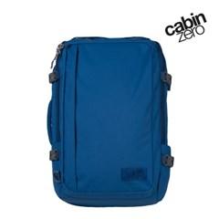 캐빈제로 ADV 42L 기내용 여행용 방수 백팩 배낭 여행가방