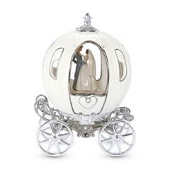 행복의 세레나데 결혼행진곡 신혼부부 선물 오르골 장식