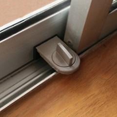 아파트32(APT32) 창문 잠금 윈도우락/ 창문 잠금장치