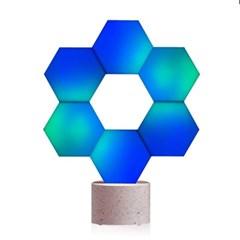 컬러라이트 프로 럭셔리 키트 인테리어 LED 조명_(1274424)