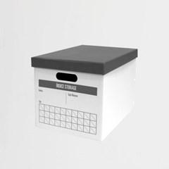 인덱스 스토리지 트렁크 10P
