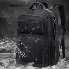 타임리스 남성백팩 노트북백팩 여행용백팩 BG-G61