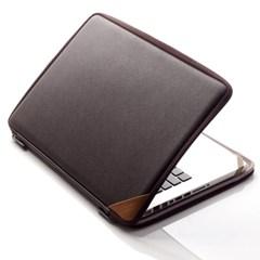 바렌체 레더 LG 그램 17 [17ZD90N/17Z990]전용 파우치
