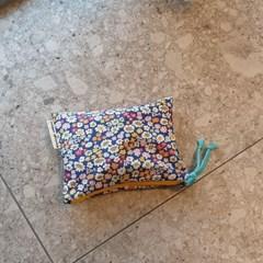 vintageamore pouch M #05