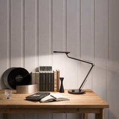 스피아노 인텔리온 LED 데스크 스탠드 SL-H712