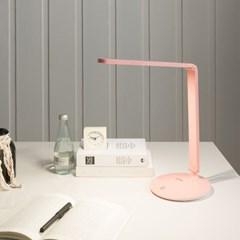 스피아노 탁상용 LED 스탠드 SL-528, 3단 밝기 조절