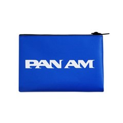[PANAM] 2WAYS POUCH_ BLUE_(1380123)