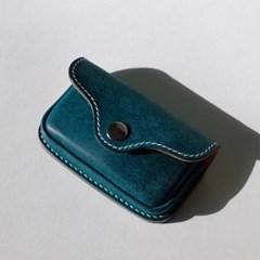 Sol Wallet_A (Blue)