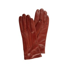 Nappa Leather Gloves For Women_Conac