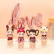 [드림즈코리아 정품 소니엔젤] 2020 Valentine series (박스)