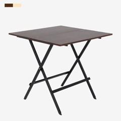 까사마루 오드리 접이식 테이블 세트_(739055)