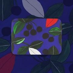 열매 패턴 (13/15형)