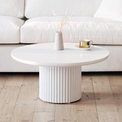 마리 소파 티 테이블 소파테이블 연그레이_(1288975)