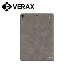 아이패드 에어2 플립 가죽 태블릿 케이스 T038_(2401591)