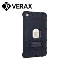 아이패드 미니5 하드 커버 실리콘 태블릿 케이스 T037_(2413470)