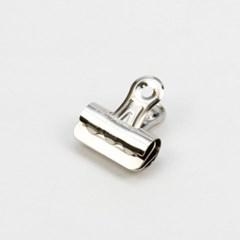 X-ACTO Bulldog clip No.1