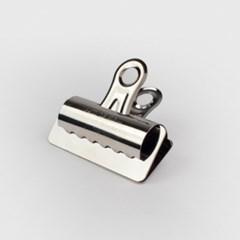 X-ACTO Bulldog clip No.3