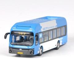 [현대]1:87 일렉시티부산버스모형자동차 (217EB10003)