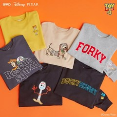 (디즈니) 토이스토리 스웨트셔츠_SPMBA12C01