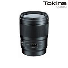 토키나 Opera 50mm F1.4 FF 초음파모터 니콘마운트 /K