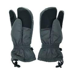 [플릭앤플록]RGG13.삼지 스키 스노우보드 방한 방수 장갑(M~XL)