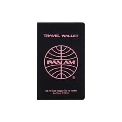 [PANAM] TRAVEL WALLET_ PINK_(1380161)