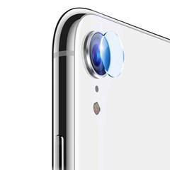 퍼펙트핏 Camera Lens 아이폰XR 강화유리