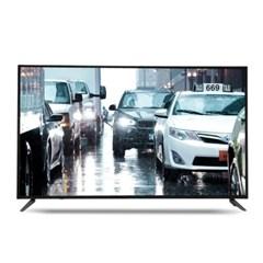 [원시그니처] 43형 UHD TV LG IPS패널 KT43KUGEL 무료배송