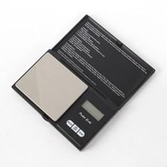 휴대용 소형 전자저울(1kgx0.1g)/계량 주방저울