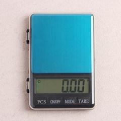센스 초정밀 전자저울(0.01g)/주방용 계량 주방저울