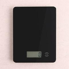 센스 정밀 전자저울/주방용저울 계량저울 디지털저울