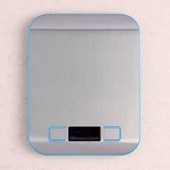 센스 전자저울/계량저울 주방용저울 디지털 주방저울