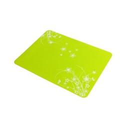 안심 실리콘 식탁매트 40cm/테이블매트 방수 식탁보