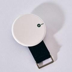 릿제로(LitZERO) - 전자책용 블루투스 터치 리모컨(부져기능제외)