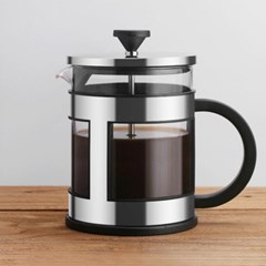 로엔티 프렌치프레스 600ml / 커피프레스