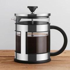 비앤나 프렌치프레스 1L / 커피프레스