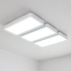 LED 플렛 거실등 150W