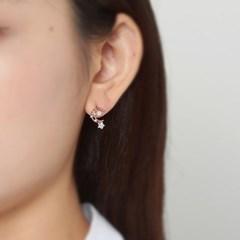 문언더스타 귀걸이
