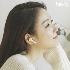 하빗 i92 블루투스 5.0 이어폰
