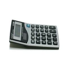 일반형 계산기(KD1600A)/회사납품용 문구점판
