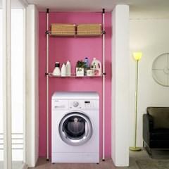 튼튼세탁기 2단선반_(10677533)
