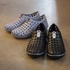 펀칭 아쿠아슈즈 남성 물놀이 신발