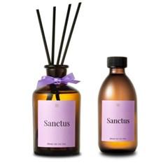 [헤델디퓨저] Sanctus / 상투스