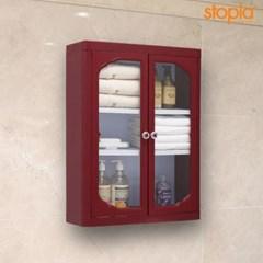 620 일반 욕실장(자주)_(10678790)