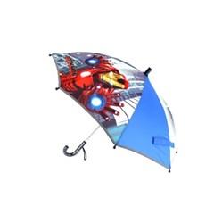 아이언맨 인투 47 우산